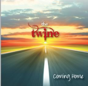 Coming-Home-The-Twine