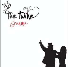 Granma-The-Twine