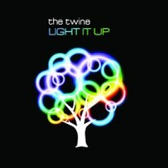 Light-It-Up-The-Twine